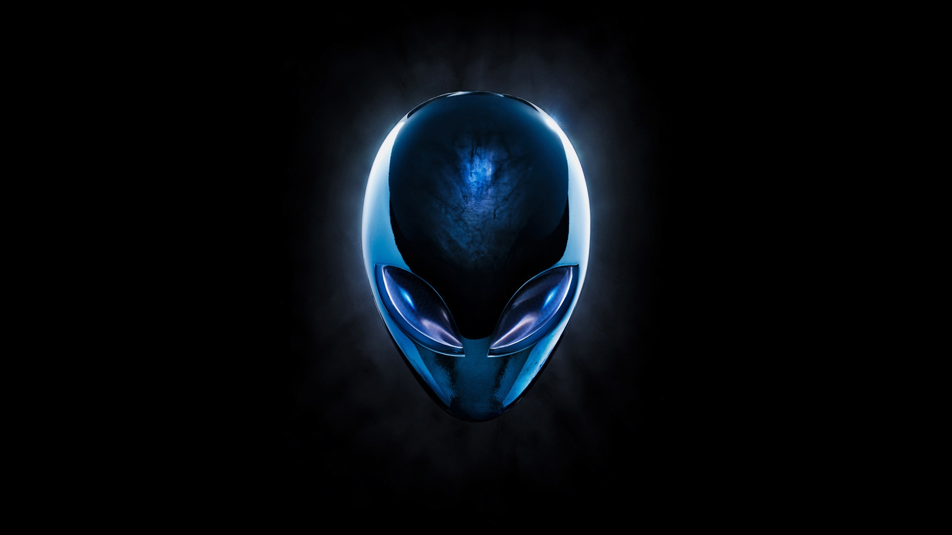 Cute Alien Computer Wallpapers Alienware Hd Hd Logo 4k Wallpapers Images Backgrounds