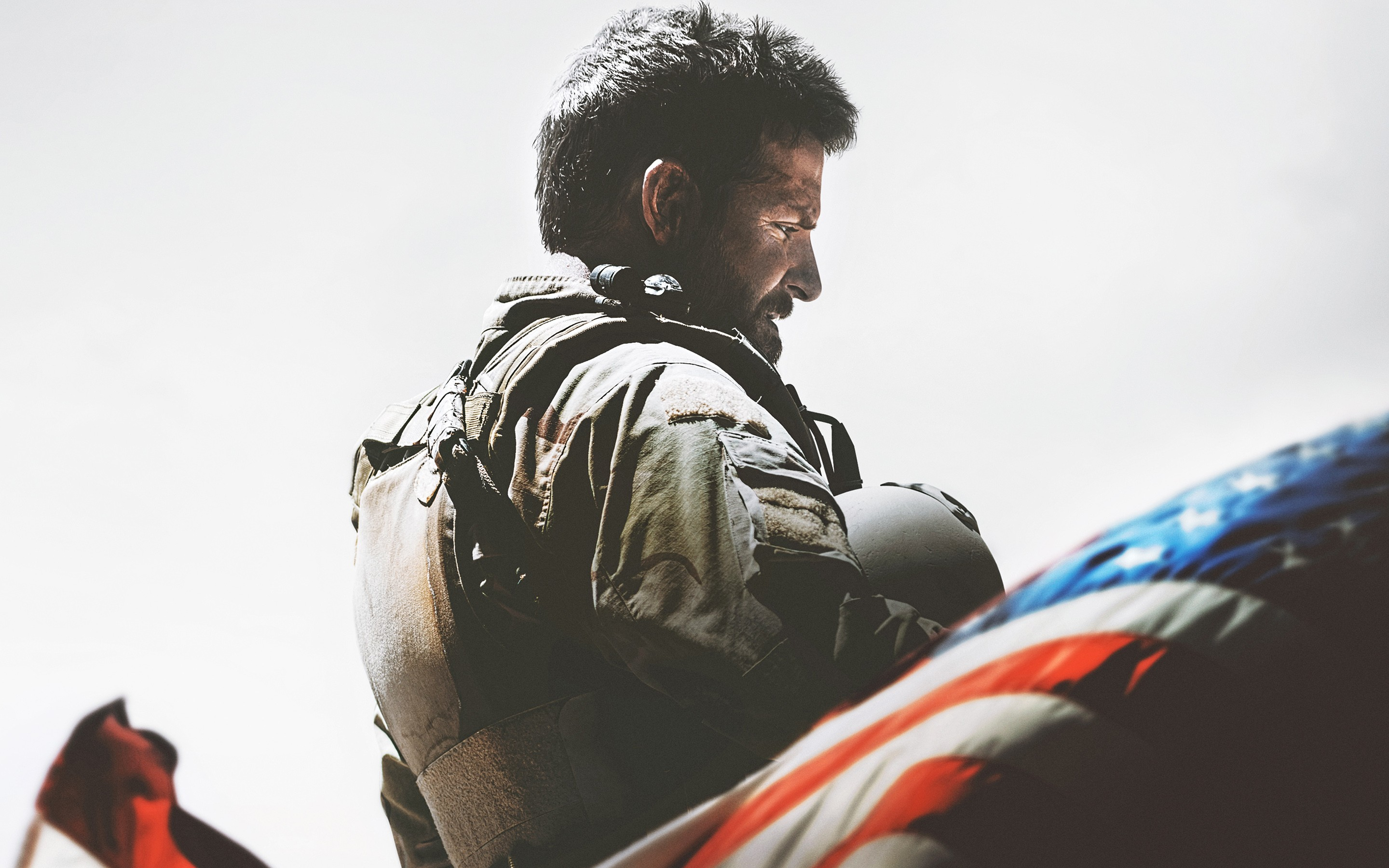 3d Wallpaper 800x1280 American Sniper Movie Hd Movies 4k Wallpapers Images