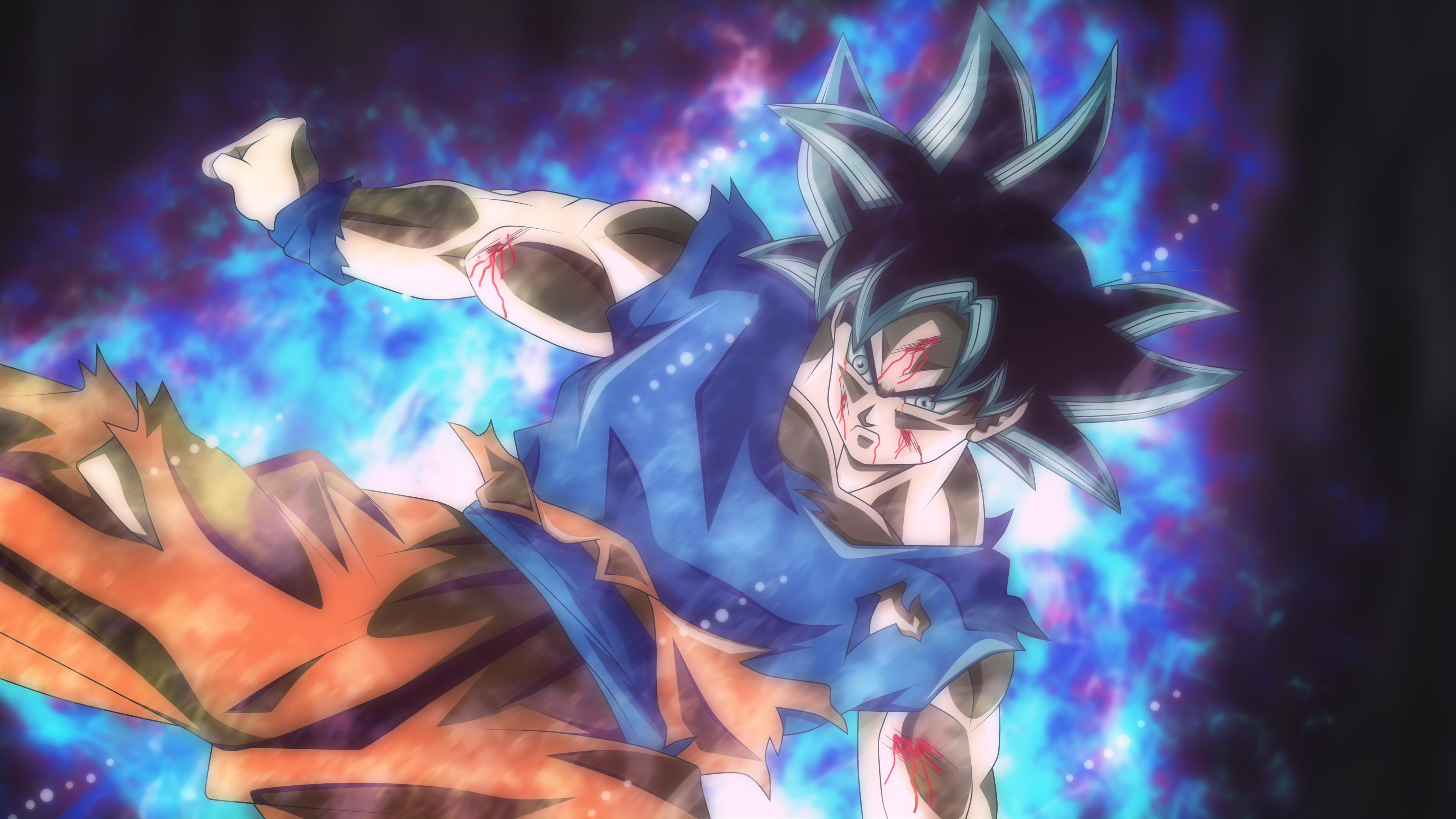 Dbz 3d Wallpapers Anime Dragon Ball Super Hd Anime 4k Wallpapers Images