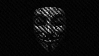 2048x1152 Anonymus Hacker 2048x1152 Resolution HD 4k ...