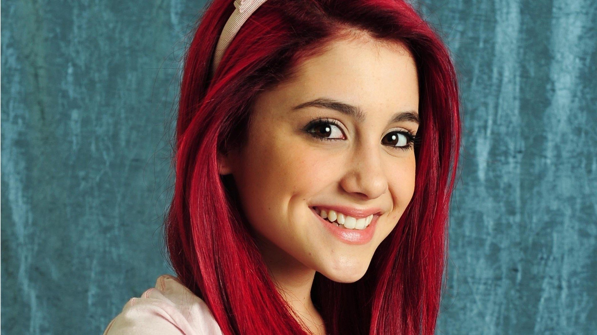 Black Cars Wallpapers For Android Mobile Hd Ariana Grande Smile Hd Celebrities 4k Wallpapers Images
