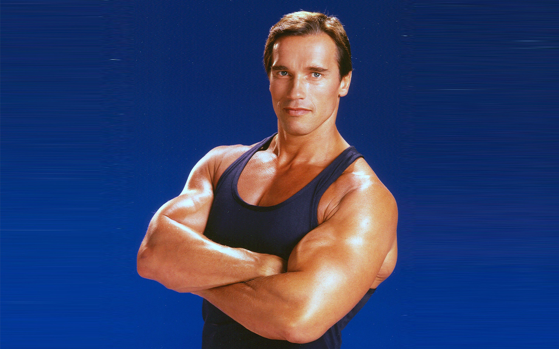 John Abraham 3d Wallpapers Arnold Schwarzenegger Hd Celebrities 4k Wallpapers