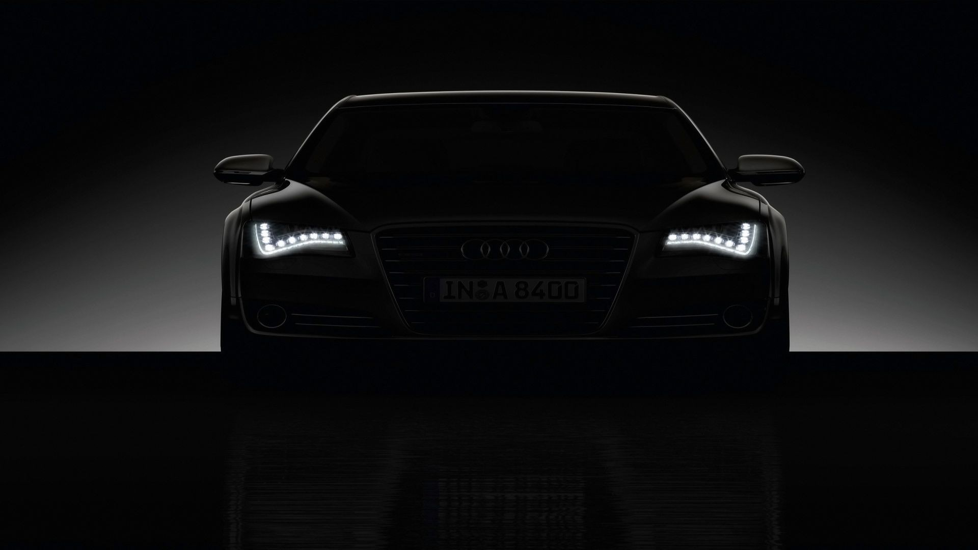 Sports Car Wallpapers High Resolution Audi Headlights Hd Cars 4k Wallpapers Images