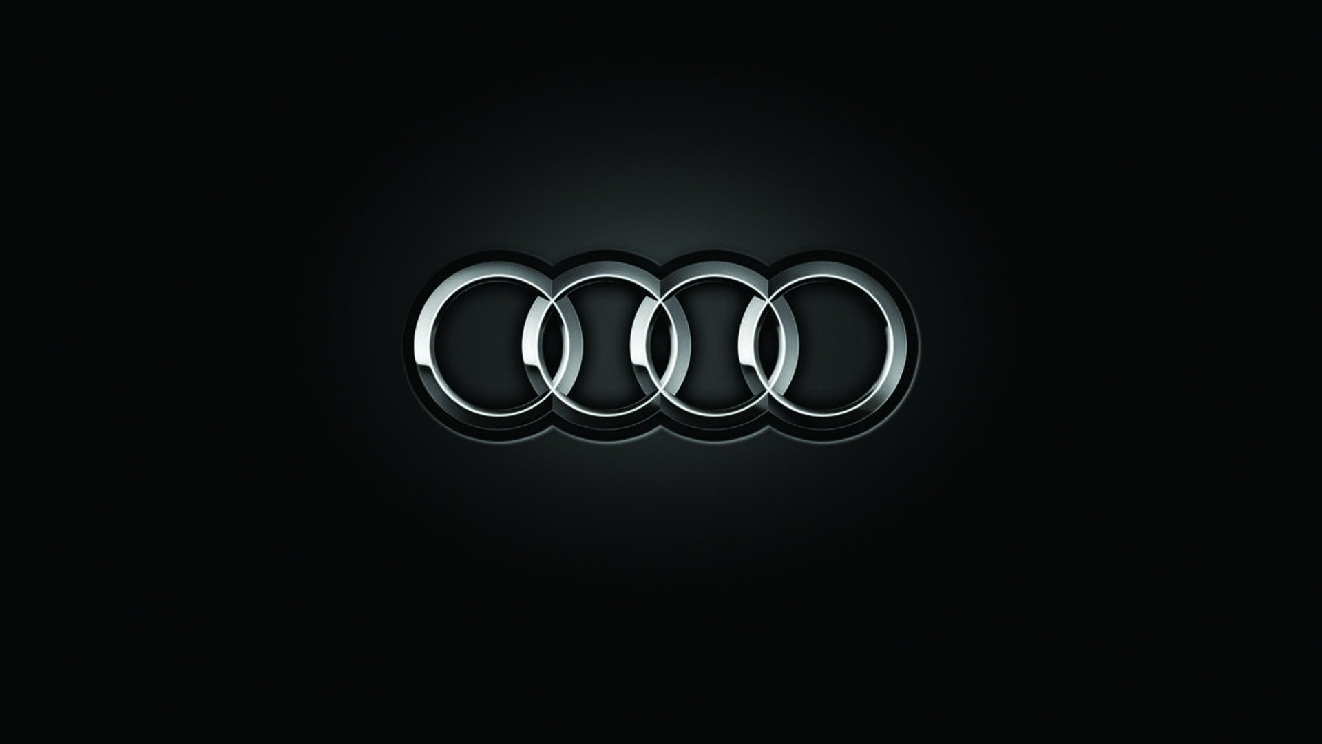 Hd Wallpapers Of Girls And Cars Audi Hd Logo 4k Wallpapers Images Backgrounds Photos