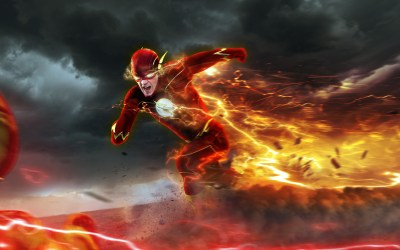 Barry Allen In Flash, HD Tv Shows, 4k Wallpapers, Images, Backgrounds, Photos and Pictures