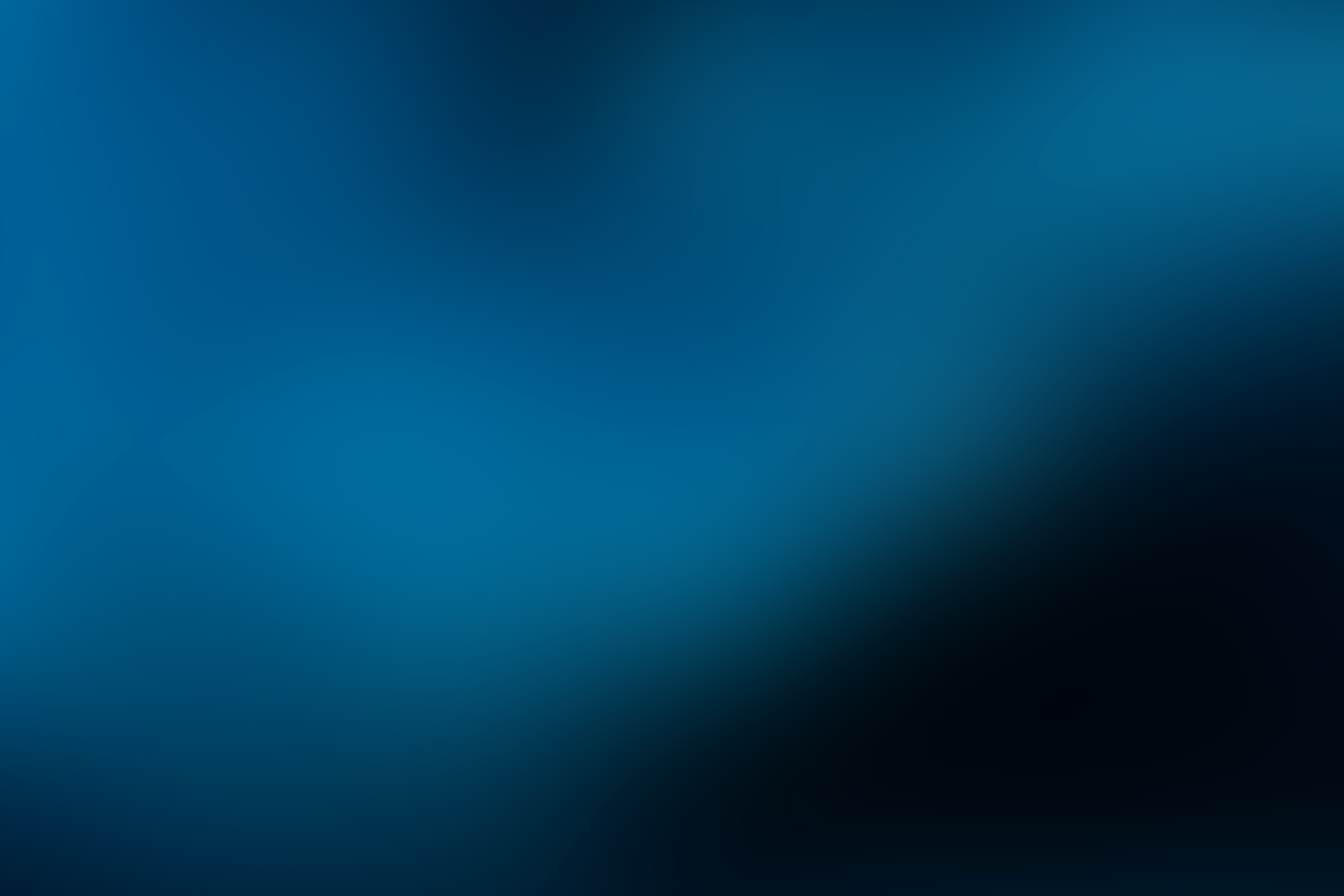 Windows Anime Girls Wallpapers Blue Abstract Simple Background Hd Abstract 4k