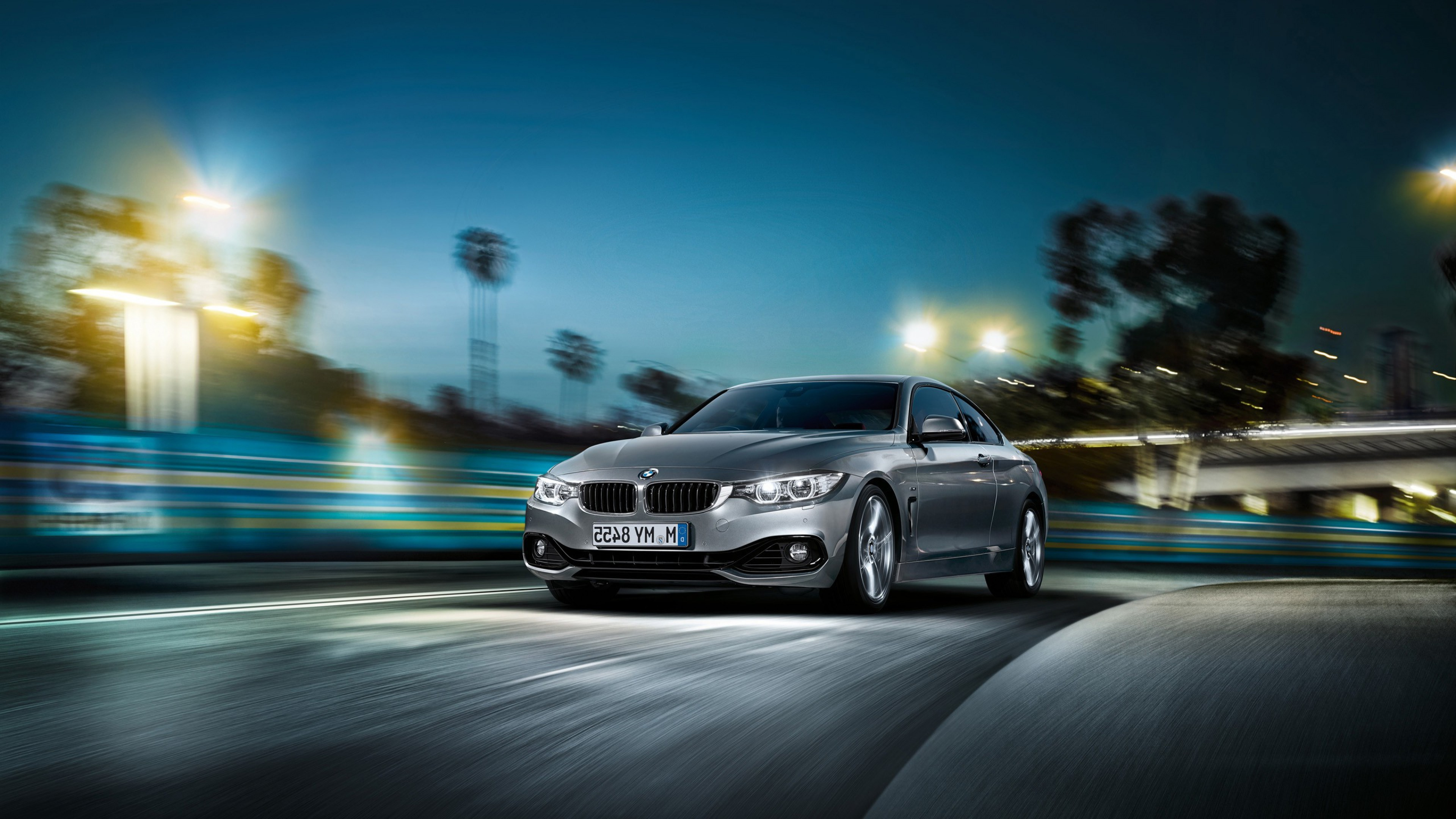 3d Computer Graphics Wallpaper Bmw 4 Series Coupe Hd Cars 4k Wallpapers Images