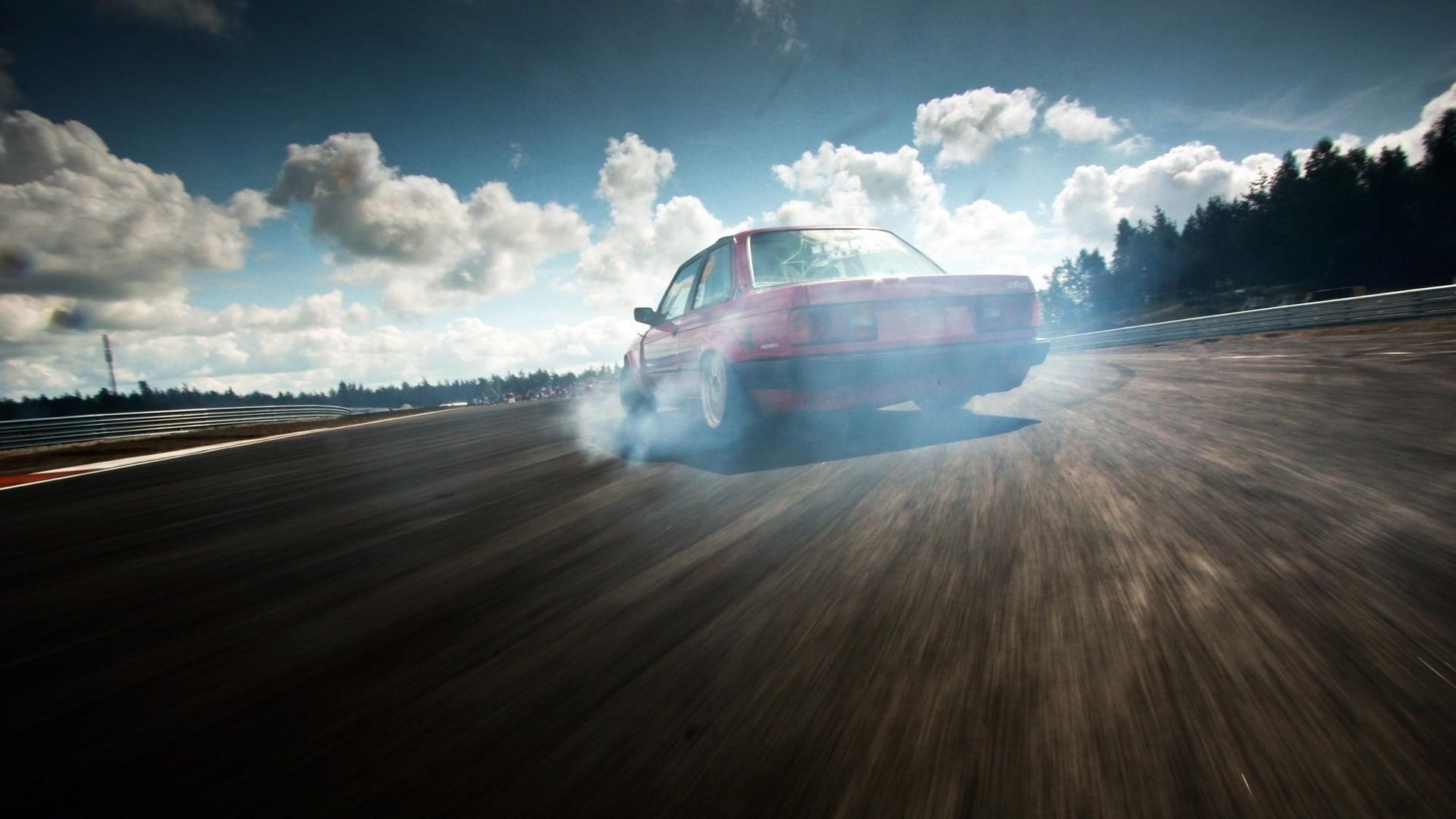 World Best Car Hd Wallpaper 1080p Bmw E30 Drift Hd Cars 4k Wallpapers Images Backgrounds