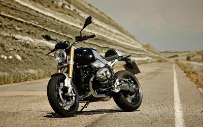 BMW R NINET, HD Bikes, 4k Wallpapers, Images, Backgrounds, Photos and Pictures