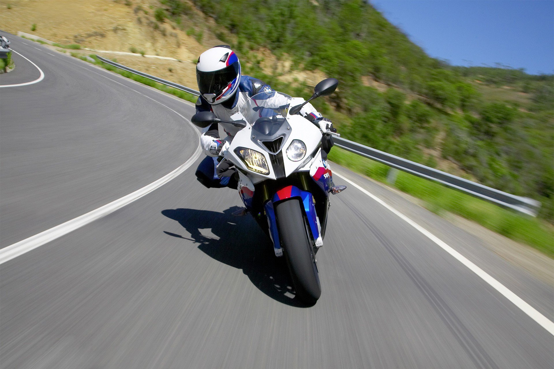 Cute Wallpaper For Androids Bmw S1000rr Hd Bikes 4k Wallpapers Images Backgrounds