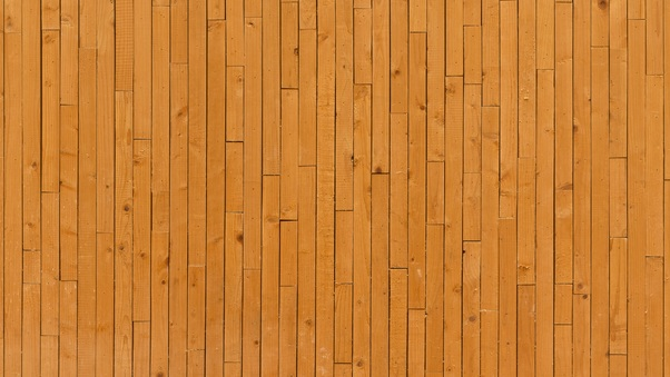 3d Wallpaper 800x1280 4k Wood Texture Hd Others 4k Wallpapers Images