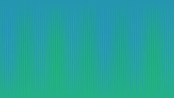 Blue Green Gradient Minimal 4k, HD Abstract, 4k Wallpapers, Images