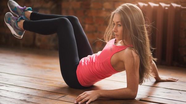 Indian Girl Wallpaper 2560x1440 Jpg Yoga Pants Hd Girls 4k Wallpapers Images Backgrounds