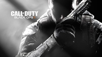 2048x1152 Call Of Duty Black Ops 2 2048x1152 Resolution HD 4k Wallpapers, Images, Backgrounds ...
