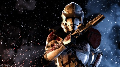 Clone Trooper Star Wars HD, HD Movies, 4k Wallpapers, Images, Backgrounds, Photos and Pictures