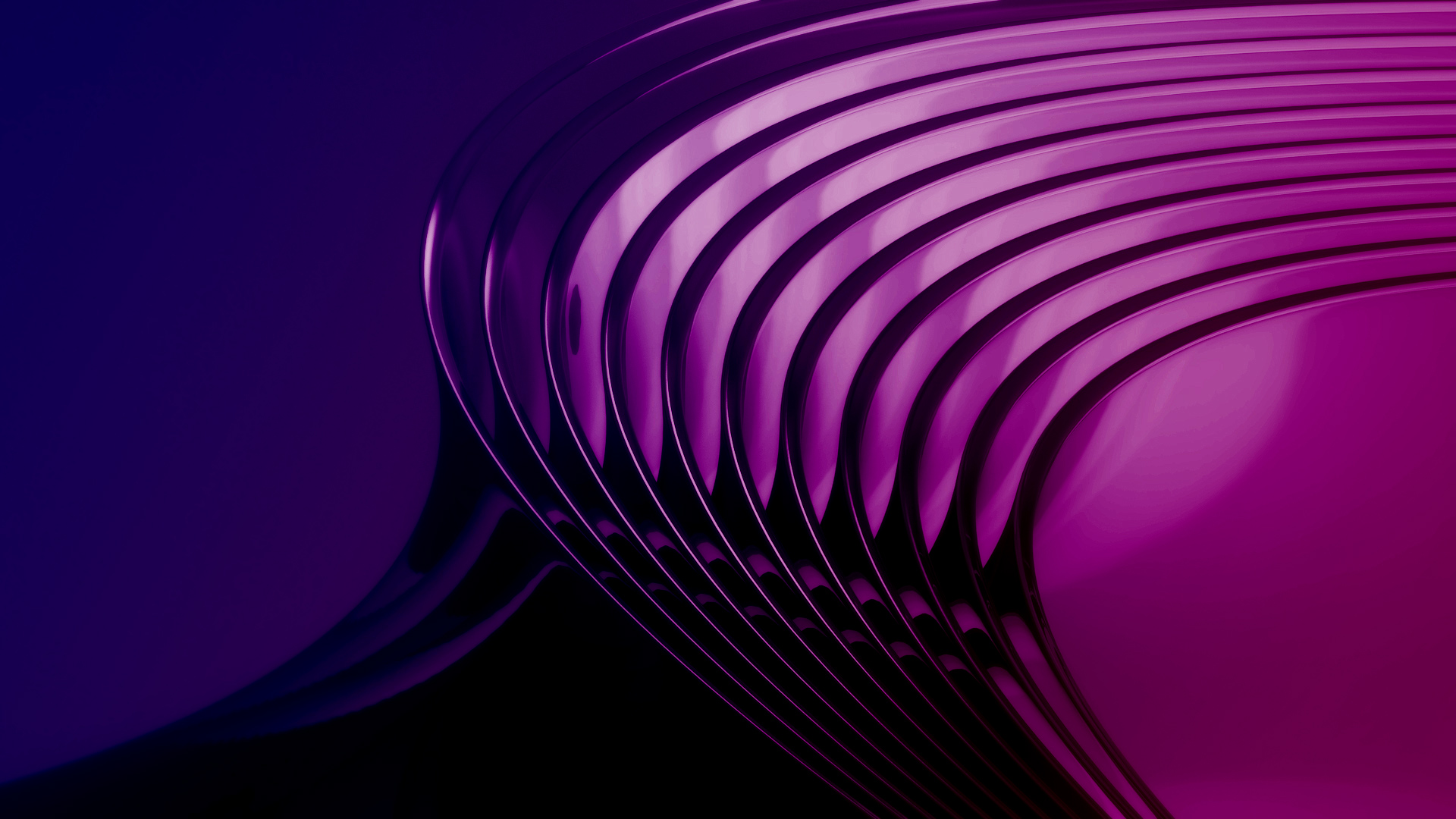 Crystal Shapes Abstract 3 Hd Abstract 4k Wallpapers