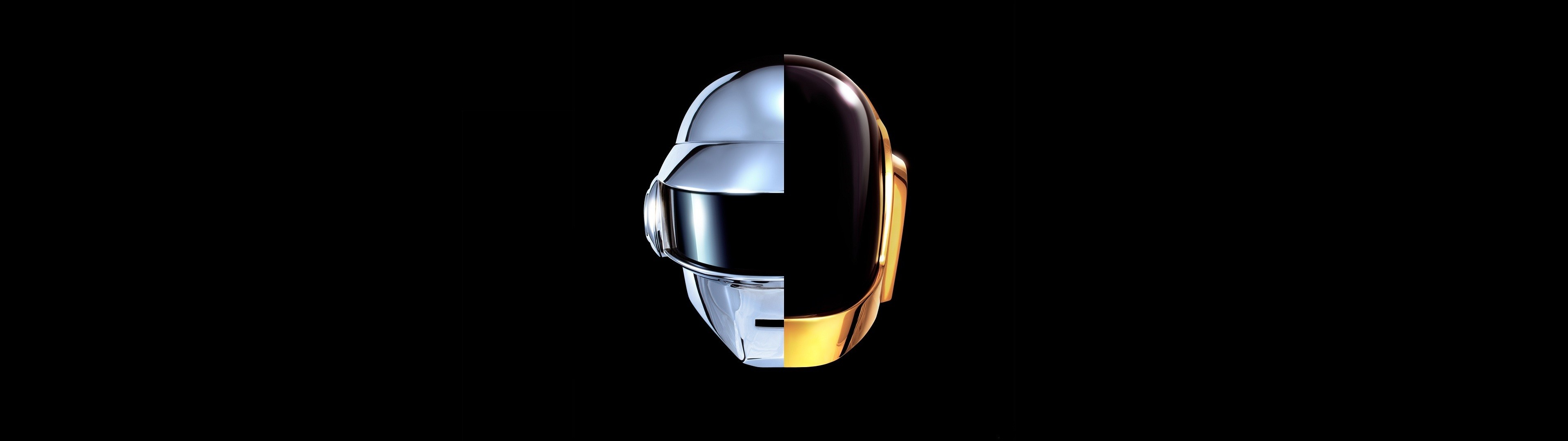 3d Wallpaper 800x1280 Daft Punk Hd Music 4k Wallpapers Images Backgrounds