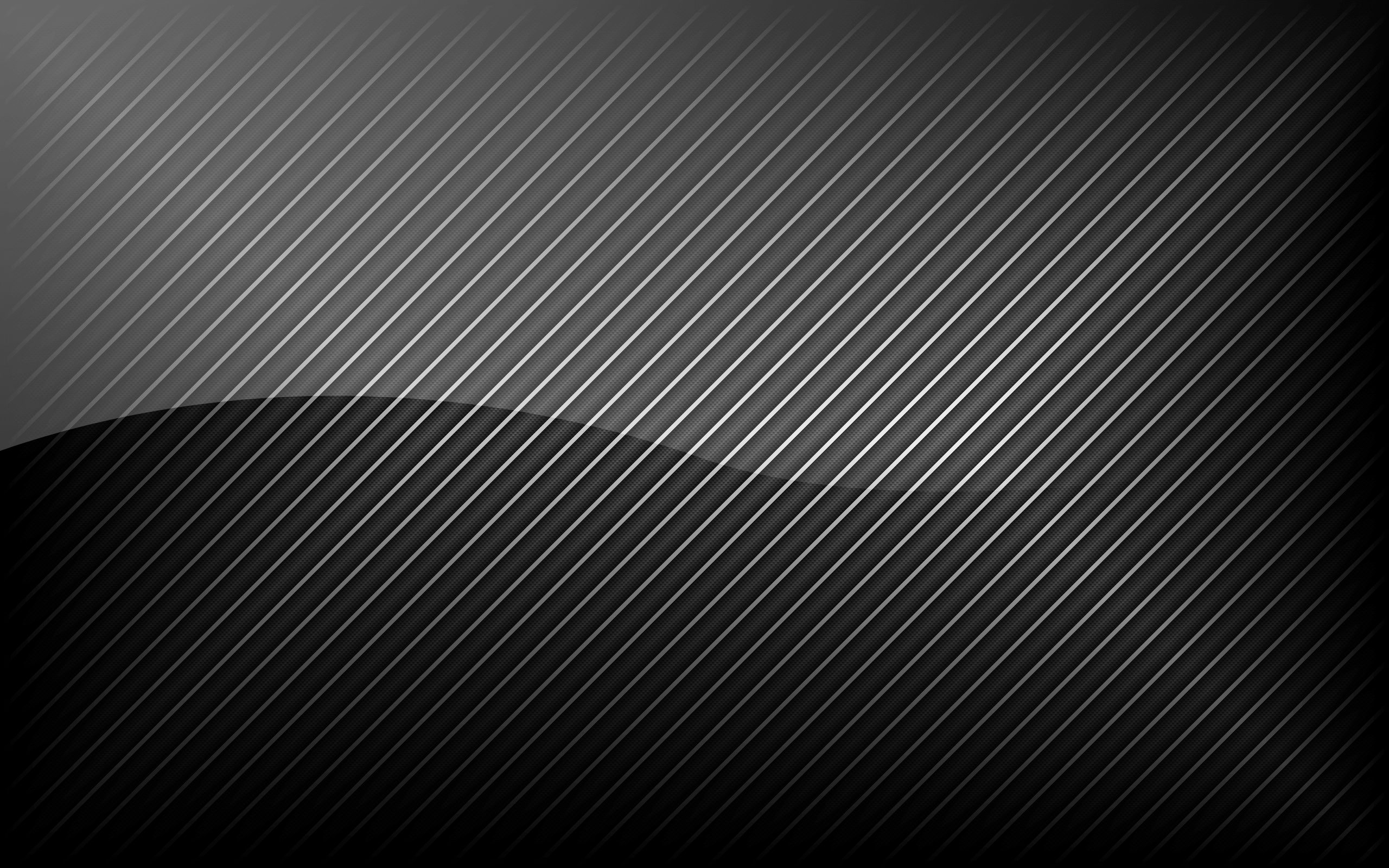 Top 10 3d Wallpapers For Android Dark Minimalism Hd Artist 4k Wallpapers Images