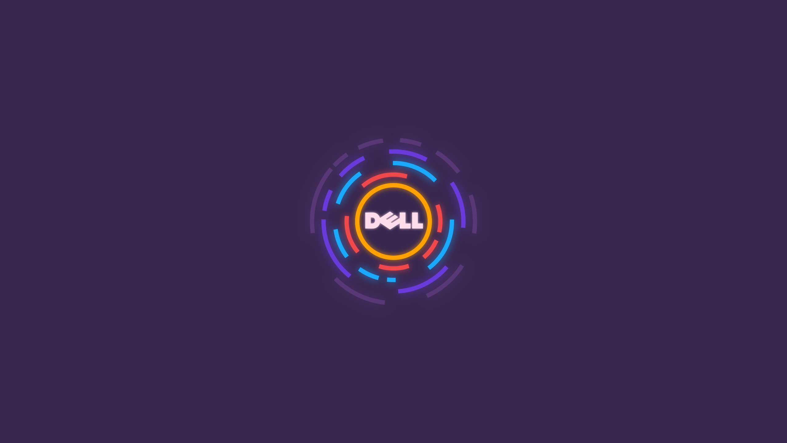 Cute Wallpapers For Girls Mobile Dell Logo Minimalism Hd Computer 4k Wallpapers Images