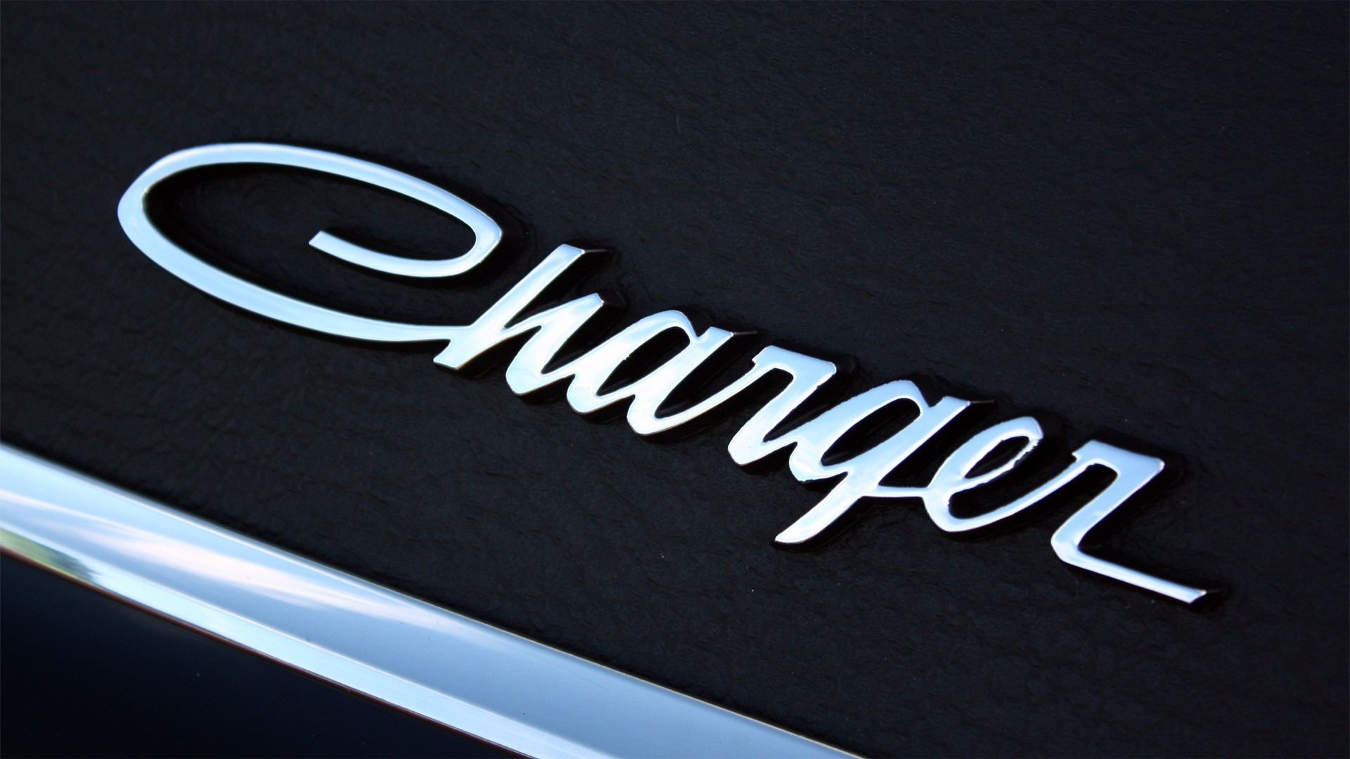 American Muscle Car Mobile Wallpaper Hd Dodge Charger Logo Hd Logo 4k Wallpapers Images