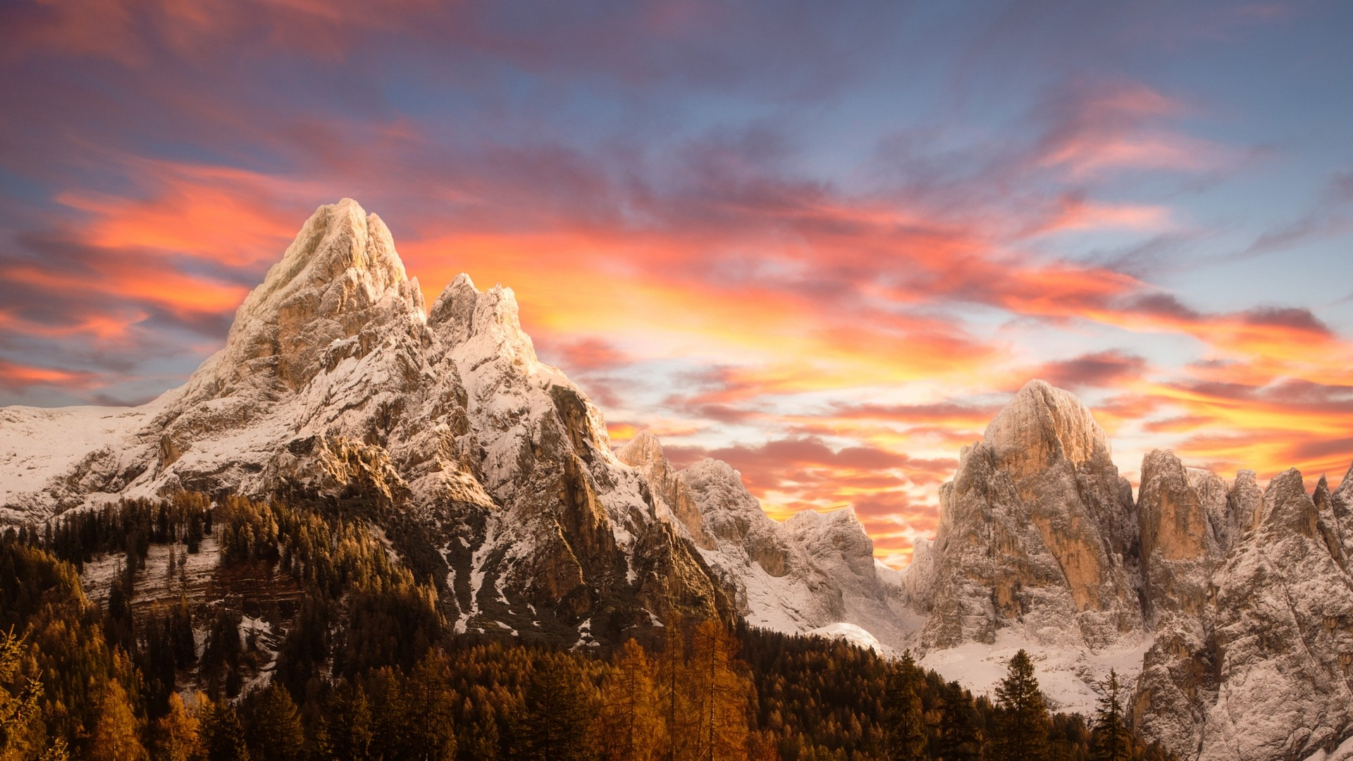 Free 480x800 3d Wallpapers Dolomites Mountains Hd Nature 4k Wallpapers Images