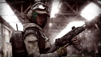 1360x768 Ela R6 Tom Clancys Rainbow Six Siege Laptop HD HD 4k Wallpapers, Images, Backgrounds ...