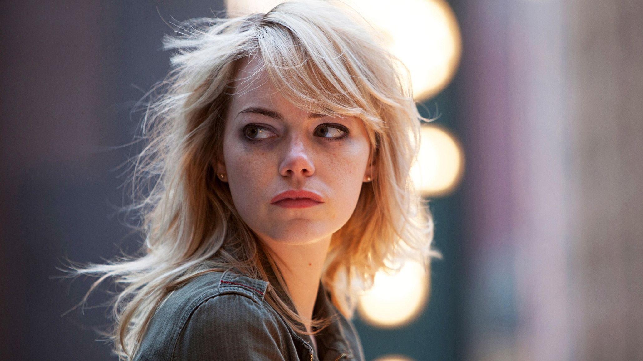3d Stone Wallpaper For Walls Emma Stone Latest Hd Celebrities 4k Wallpapers Images
