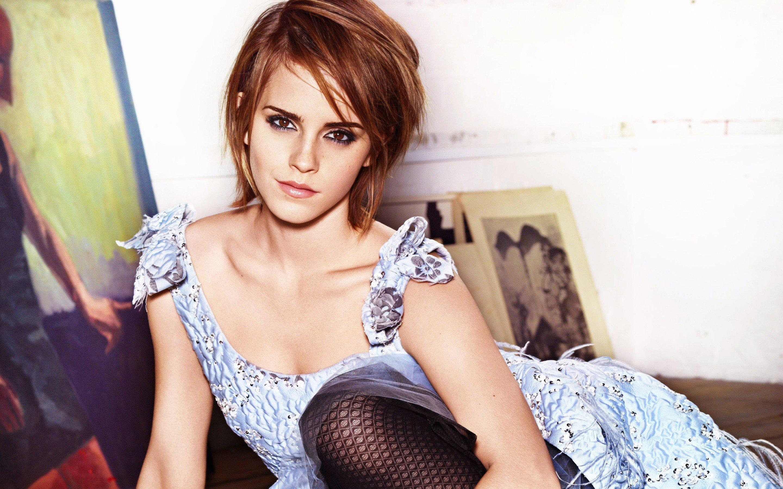 3d Wallpaper 800x1280 Emma Watson Hot Hd Celebrities 4k Wallpapers Images