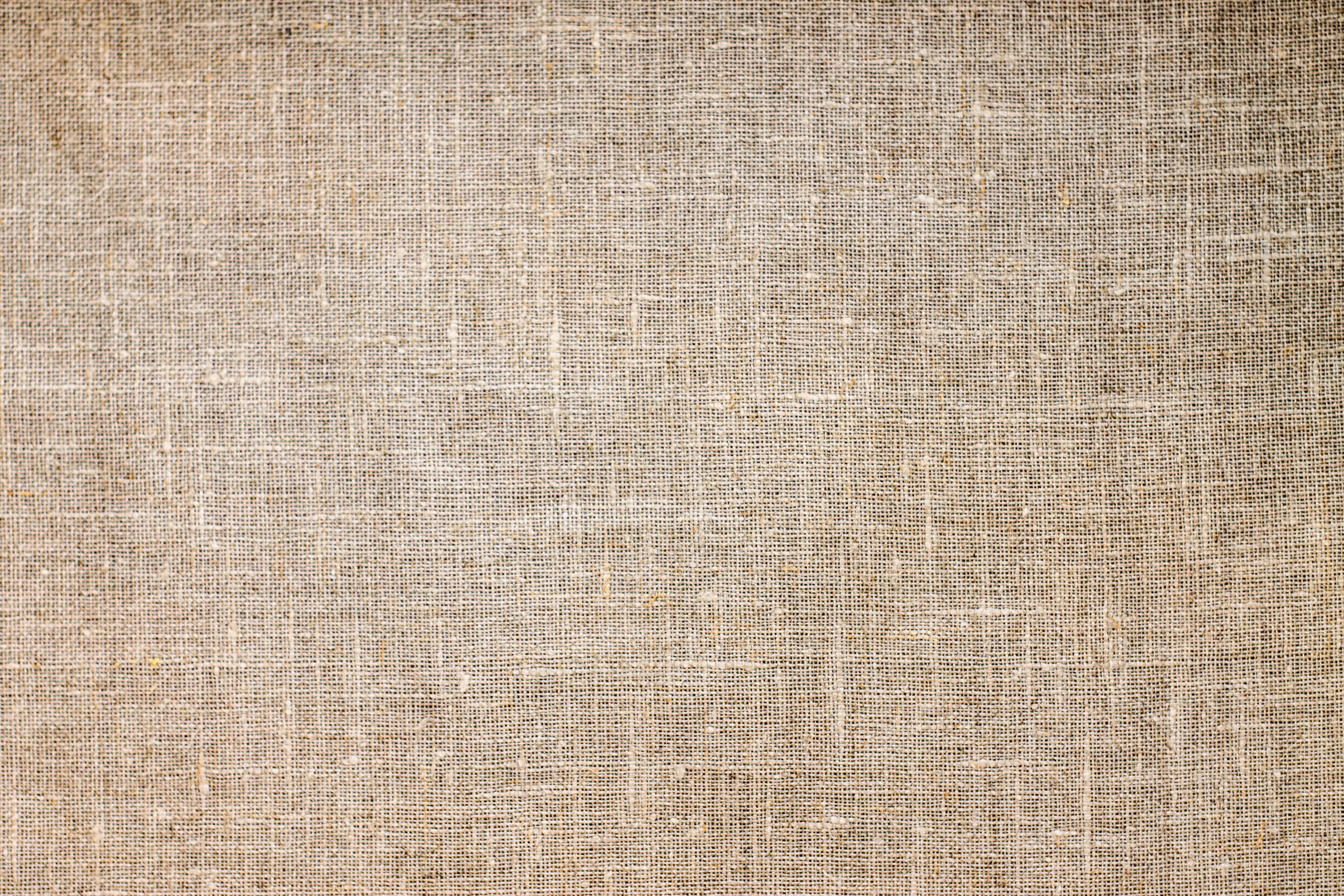 Music Girls Wallpaper Hd 1920x1080 Fabric Texture Pattern 5k Hd Artist 4k Wallpapers