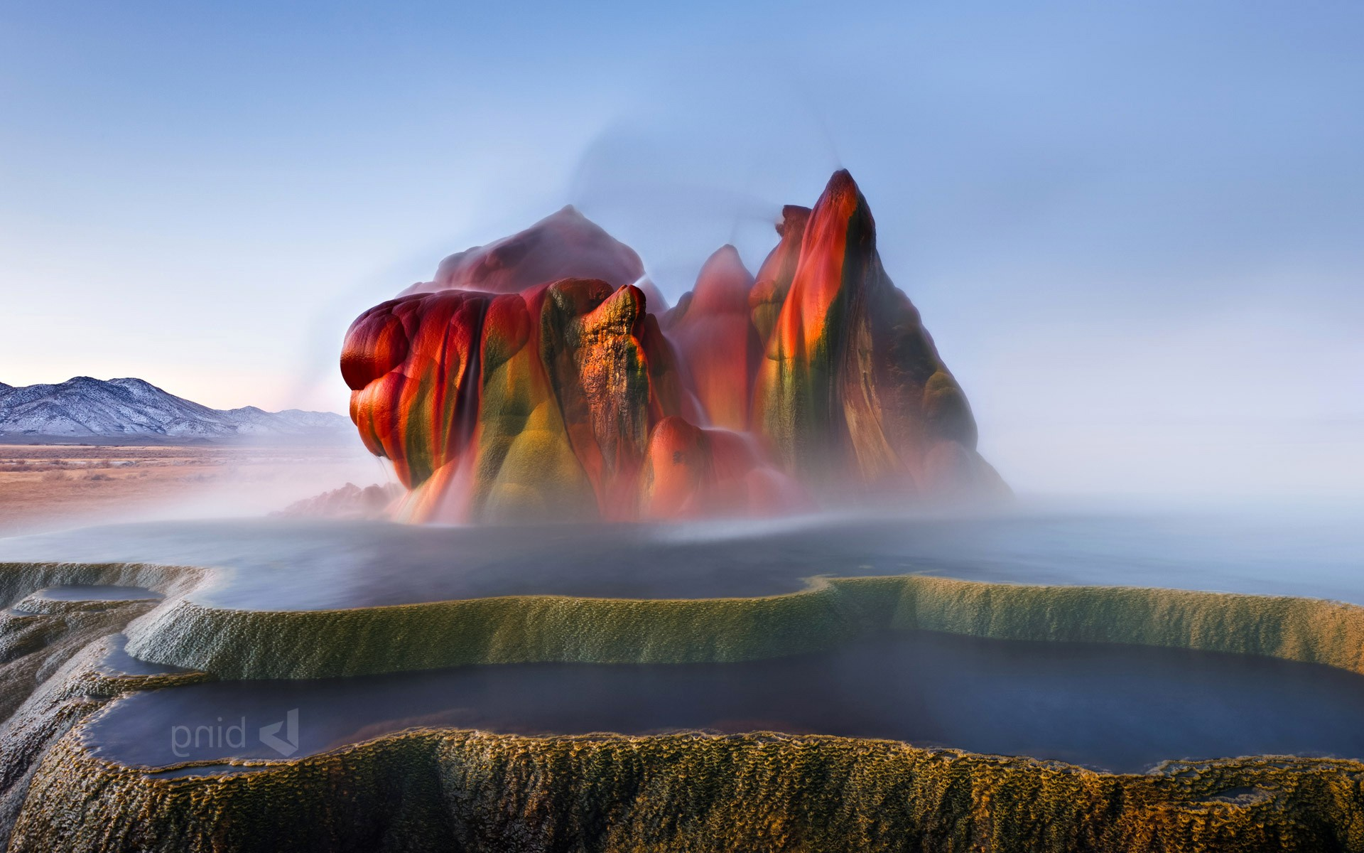 Computer Lock Screen Wallpapers Girls Fly Ranch Geyser Hd World 4k Wallpapers Images
