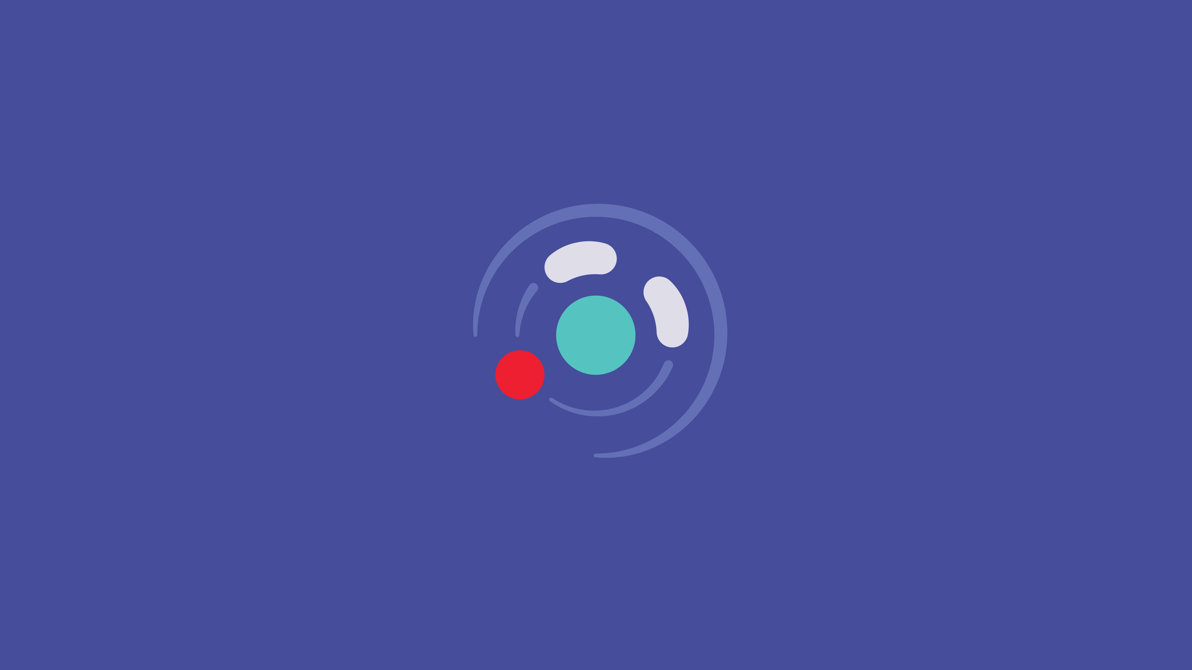 Lord Shiva Hd Wallpapers For Pc Gamecube Controller Minimalism Hd Logo 4k Wallpapers