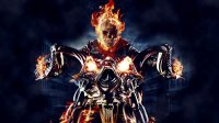 2048x1152 Ghost Rider 2048x1152 Resolution HD 4k ...
