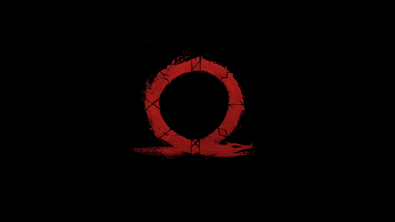 Cool 3d Wallpapers For Walls God Of War 4 New Omega Hd Games 4k Wallpapers Images
