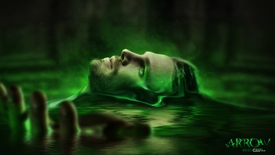 Green Arrow Season 4, HD Tv Shows, 4k Wallpapers, Images, Backgrounds, Photos and Pictures