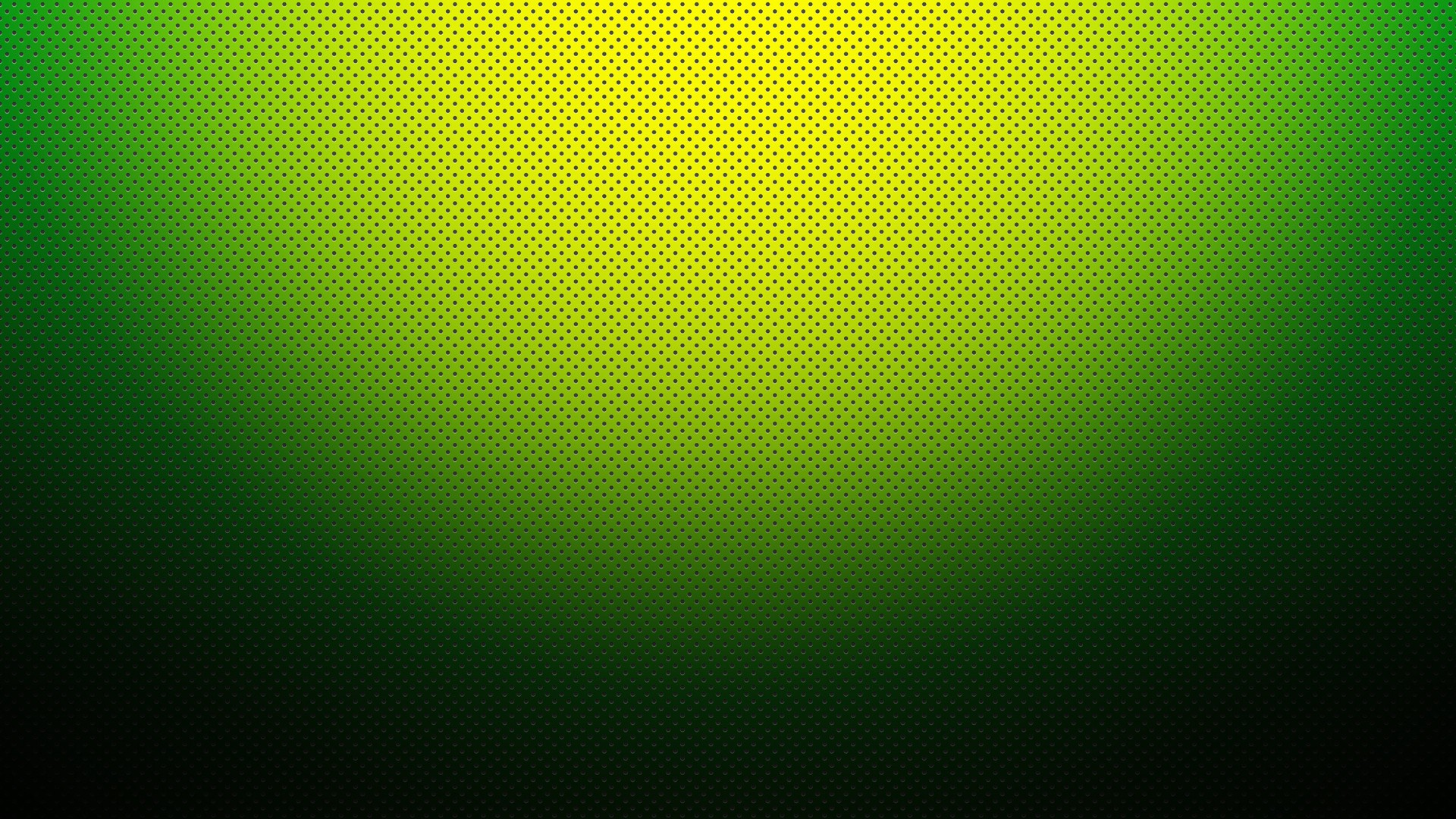 3d Wallpaper 800x1280 Green Leather Background Hd Artist 4k Wallpapers Images