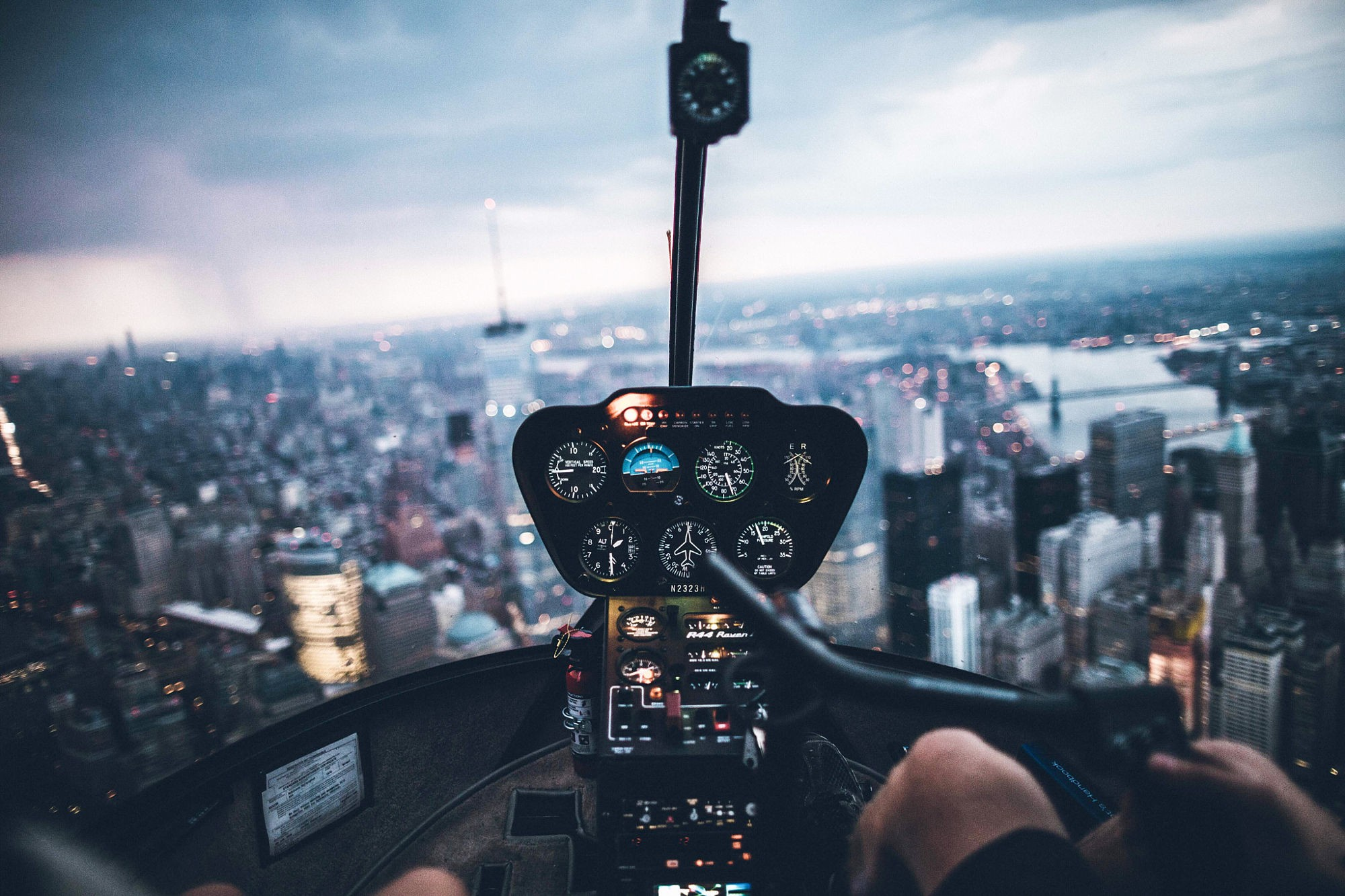 Very Cute Wallpapers For Mobile 240x320 Helicopter Inside View Hd Planes 4k Wallpapers Images
