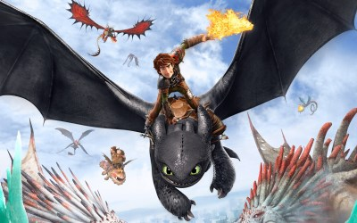 1280x1024 How To Train Your Dragon 2 1280x1024 Resolution HD 4k Wallpapers, Images, Backgrounds ...