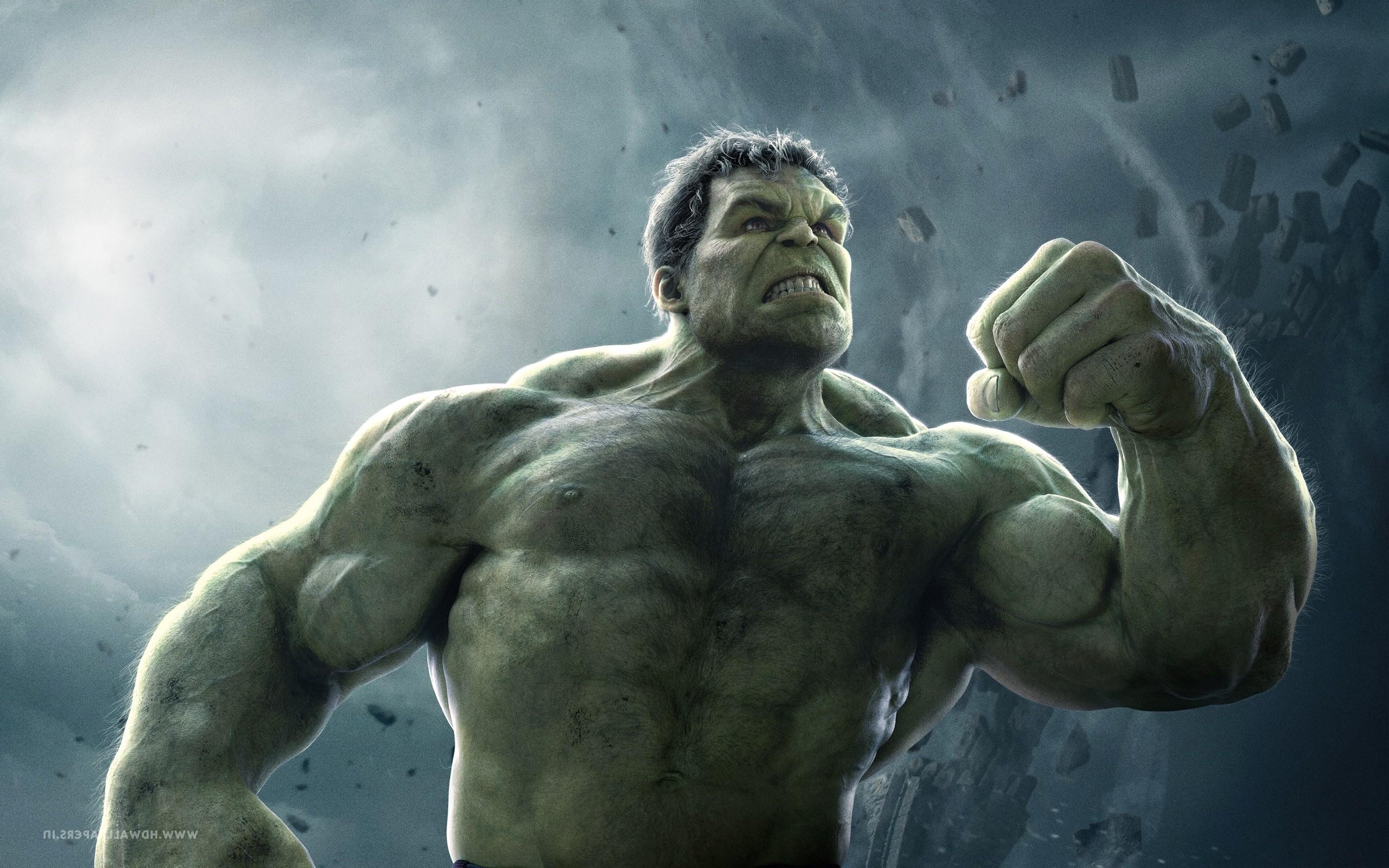 Hulk 3d Wallpaper Download 2048x1152 Hulk In Avengers Age Of Ultron 2048x1152