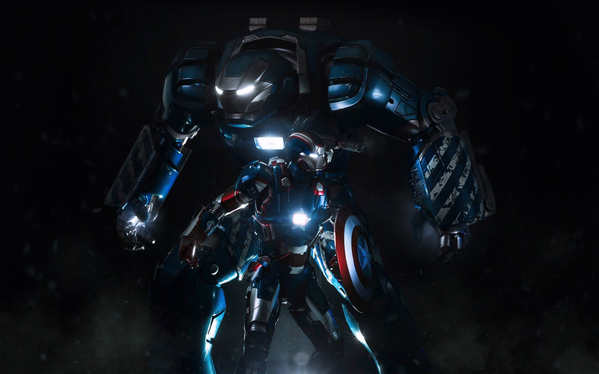 Cute Flowers Full Hd Wallpapers Iron Patriot Man Hd Movies 4k Wallpapers Images