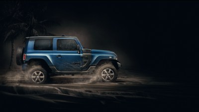 1920x1080 Jeep Drifting 4k Laptop Full HD 1080P HD 4k Wallpapers, Images, Backgrounds, Photos ...