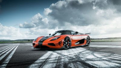 Koenigsegg Agera Xs At Monterey, HD Cars, 4k Wallpapers, Images, Backgrounds, Photos and Pictures