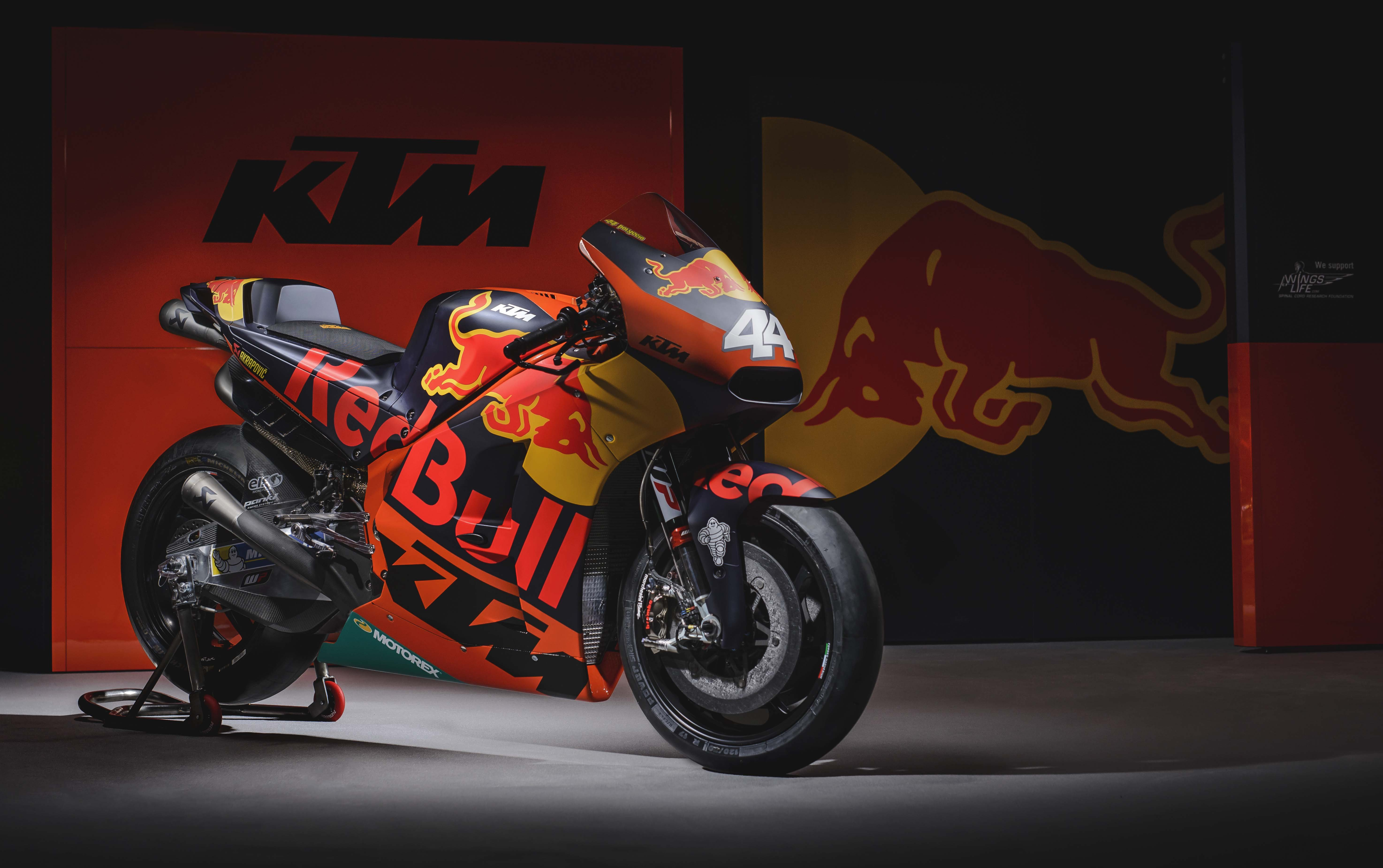 Ktm Logo Hd Wallpaper New 2018 Ktm Logo Images Photos Download2018
