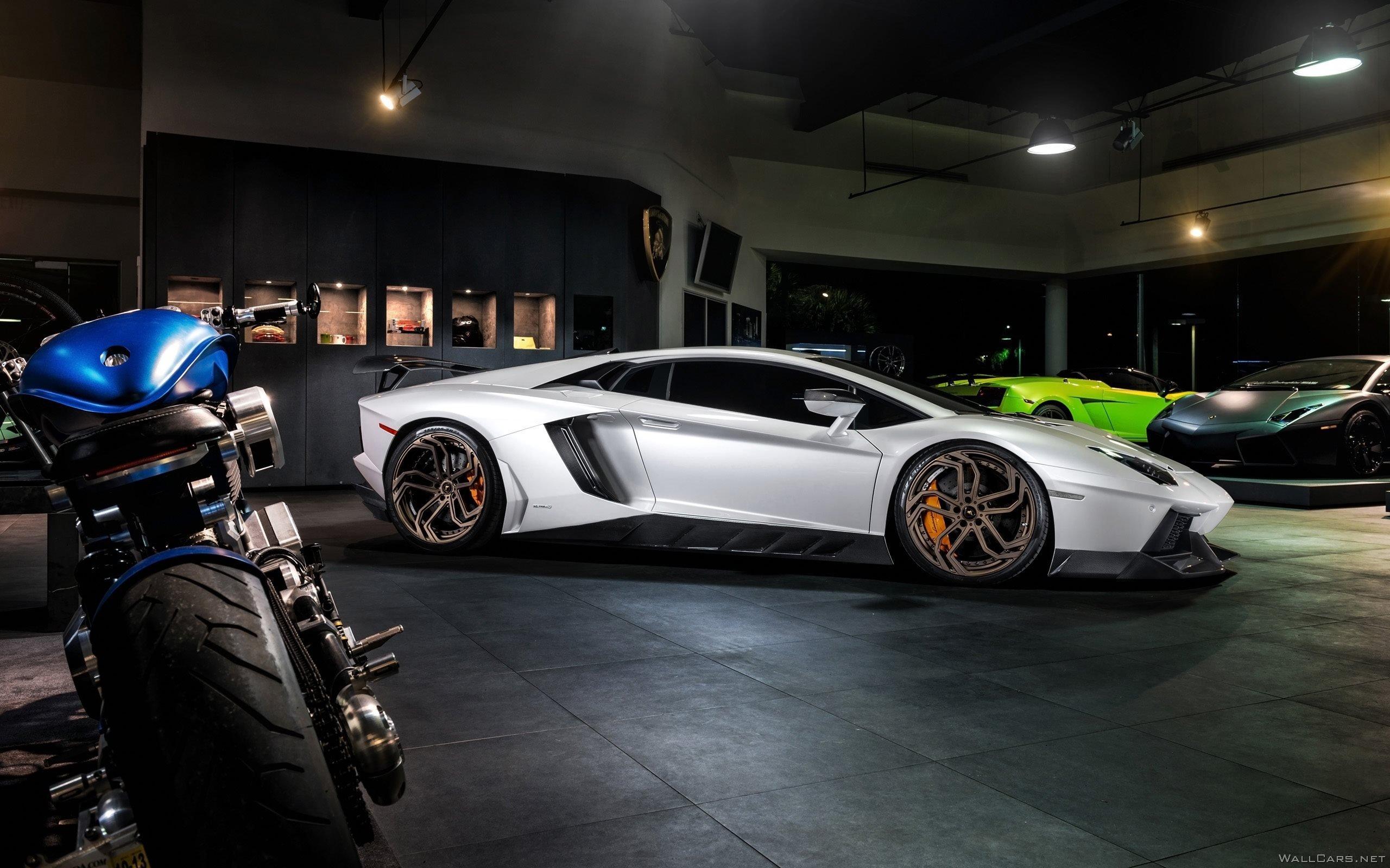 Wallpaper Amazing Convertible Cars Lamborghini And Bike Hd Cars 4k Wallpapers Images