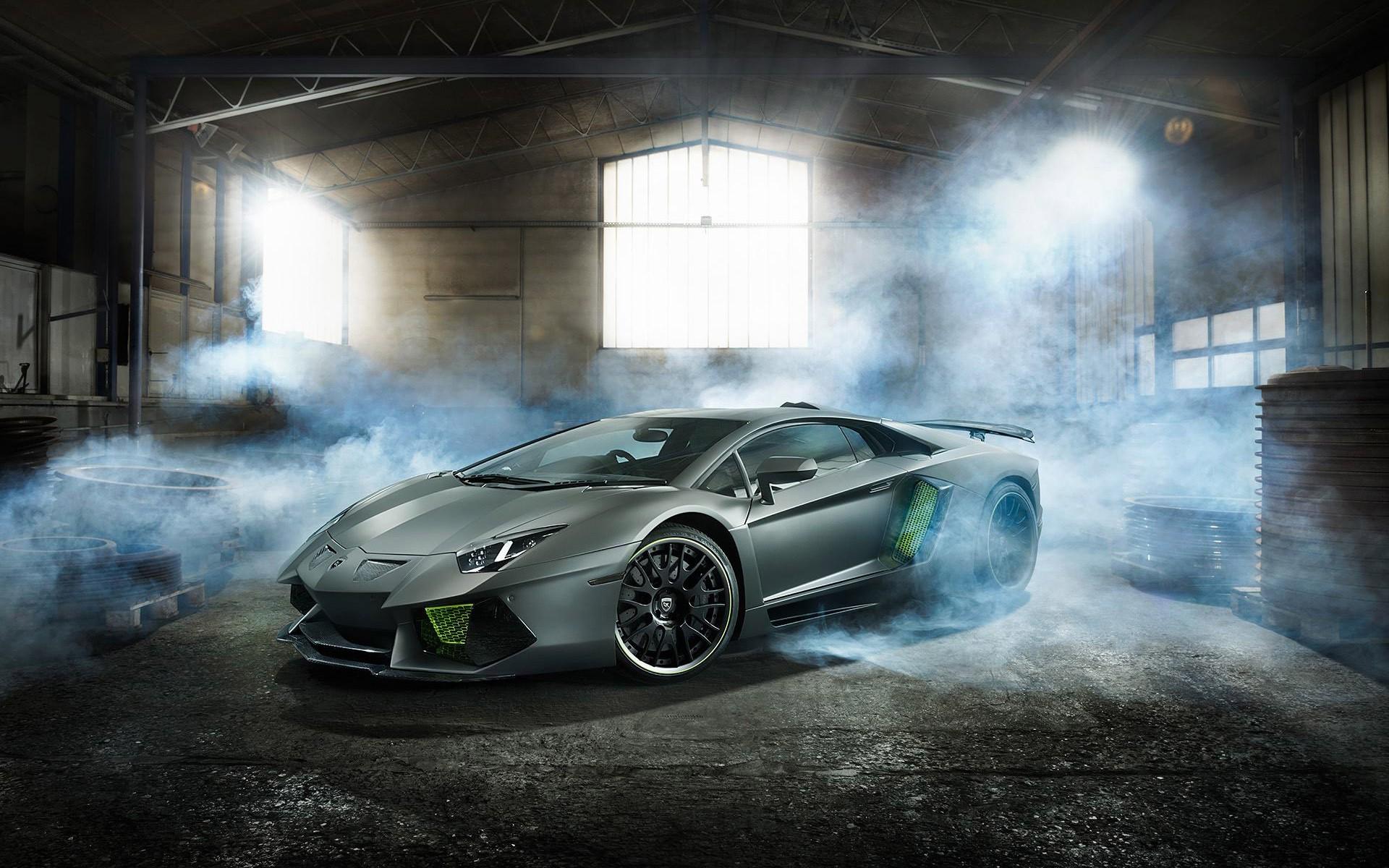Lamborgini Sports Car Hd Wallpaper Lamborghini Aventador Desktop Hd Hd Cars 4k Wallpapers