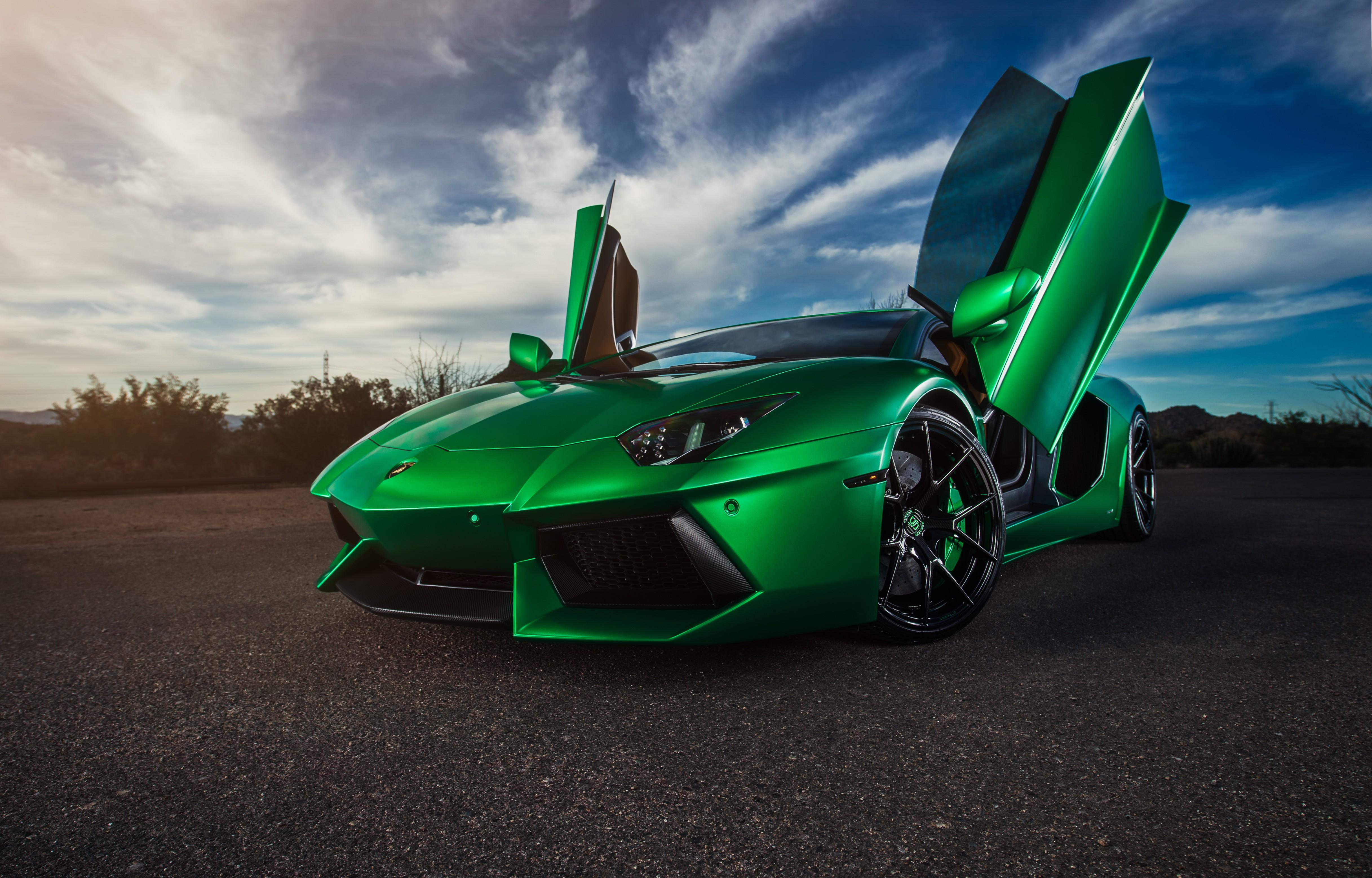 Lamborgini Sports Car Hd Wallpaper Lamborghini Hd Hd Cars 4k Wallpapers Images