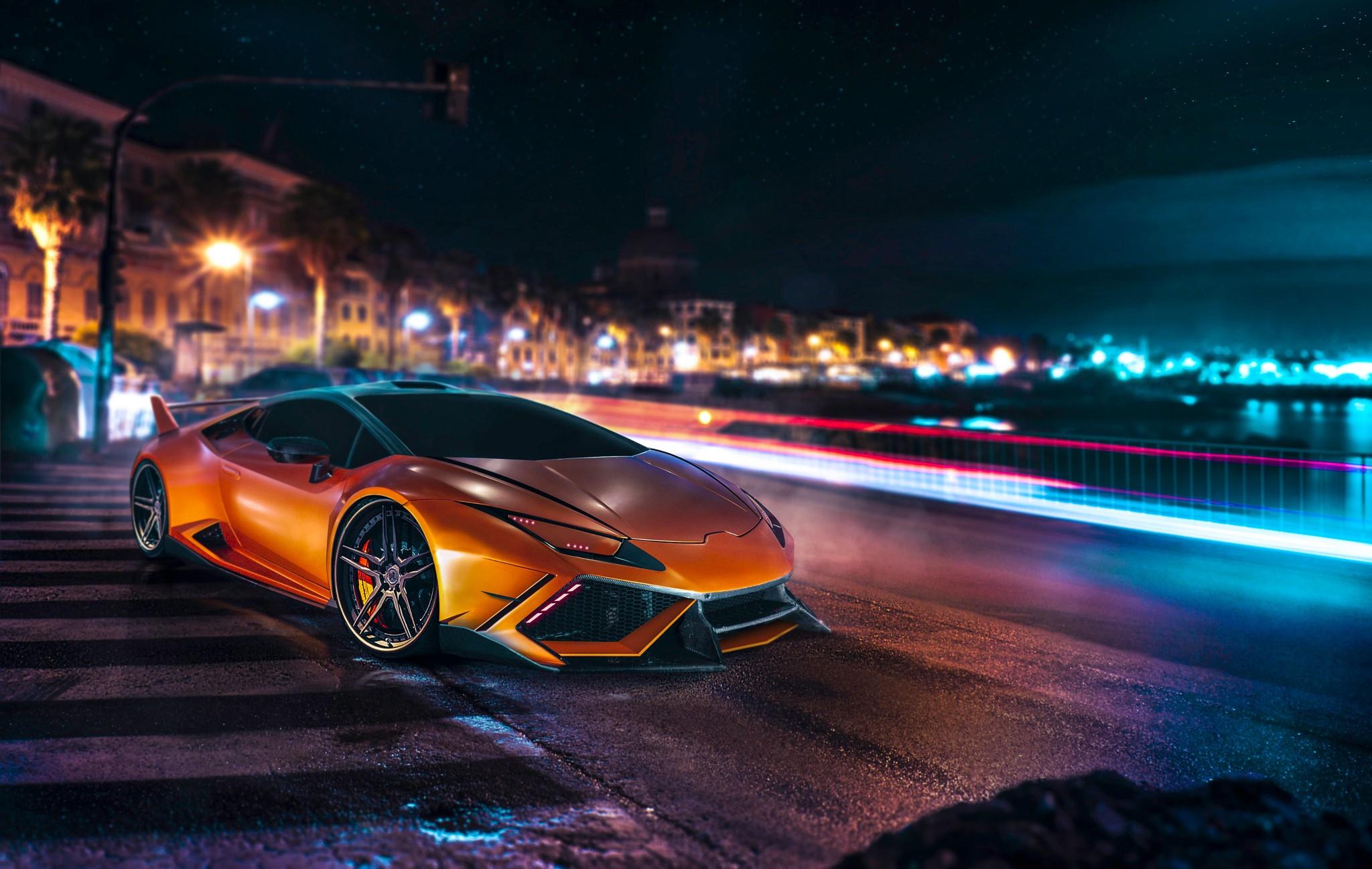 Full Hd Cute Love Wallpaper Lamborghini Huracan Full Hd Hd Cars 4k Wallpapers