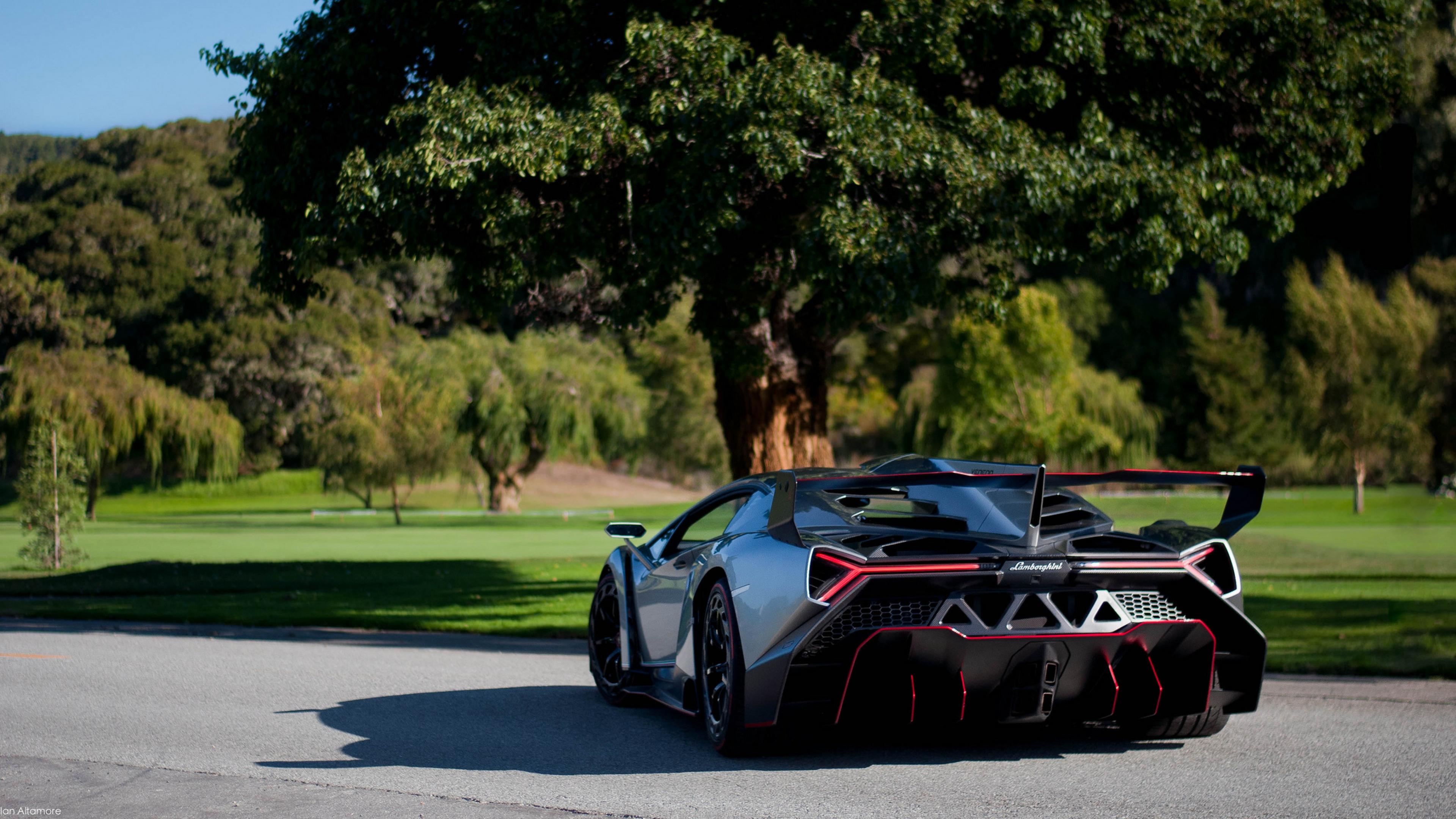 Car Wallpapers Lamborghini Veneno Supercar Hd Cars 4k Wallpapers