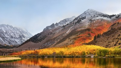 MacOS High Sierra Stock 5k, HD Computer, 4k Wallpapers, Images, Backgrounds, Photos and Pictures