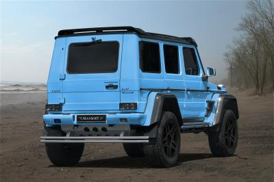 Mansory Mercedes G500 2016, HD Cars, 4k Wallpapers, Images, Backgrounds, Photos and Pictures