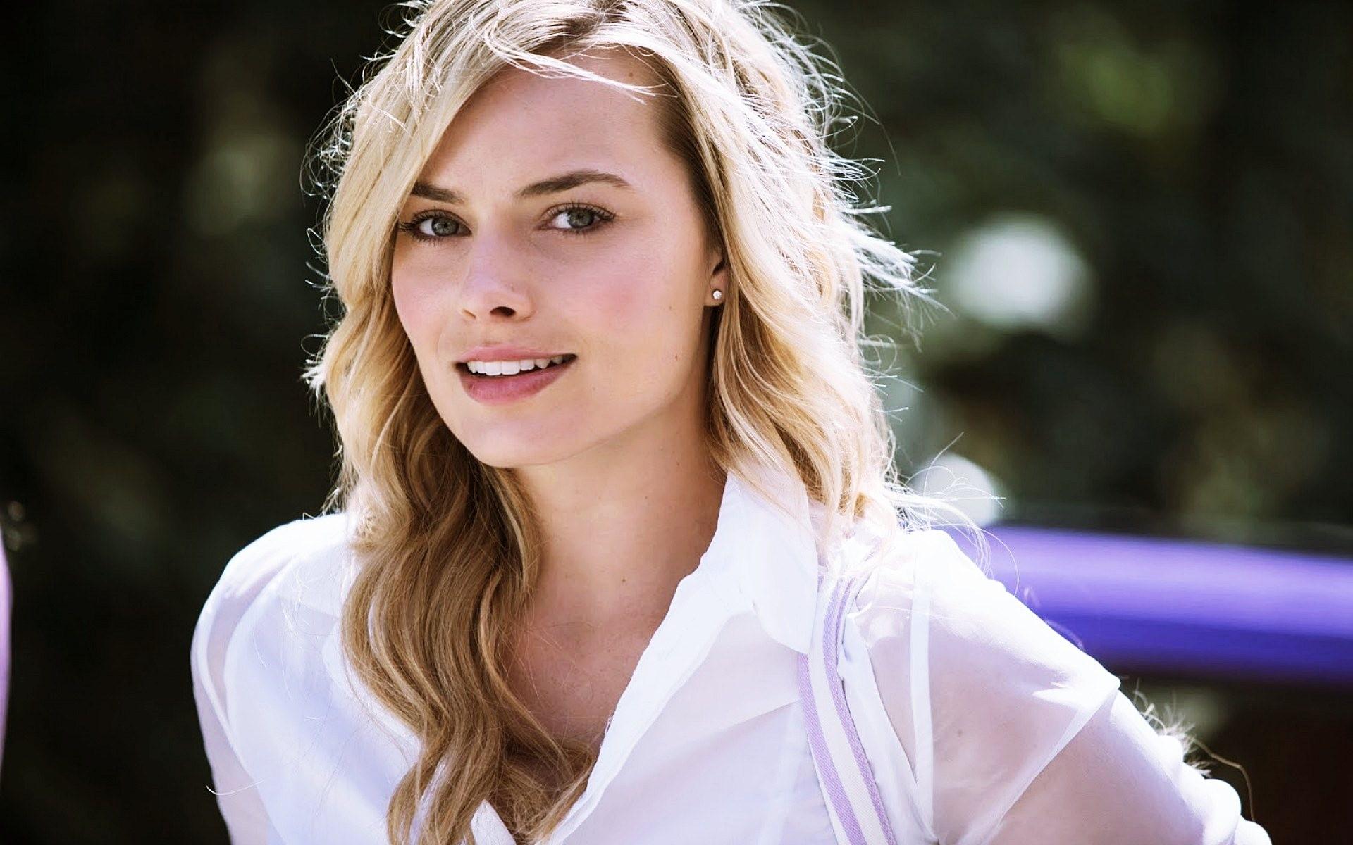 Wallpaper Chelsea 3d Android Margot Robbie Actress Hd Celebrities 4k Wallpapers